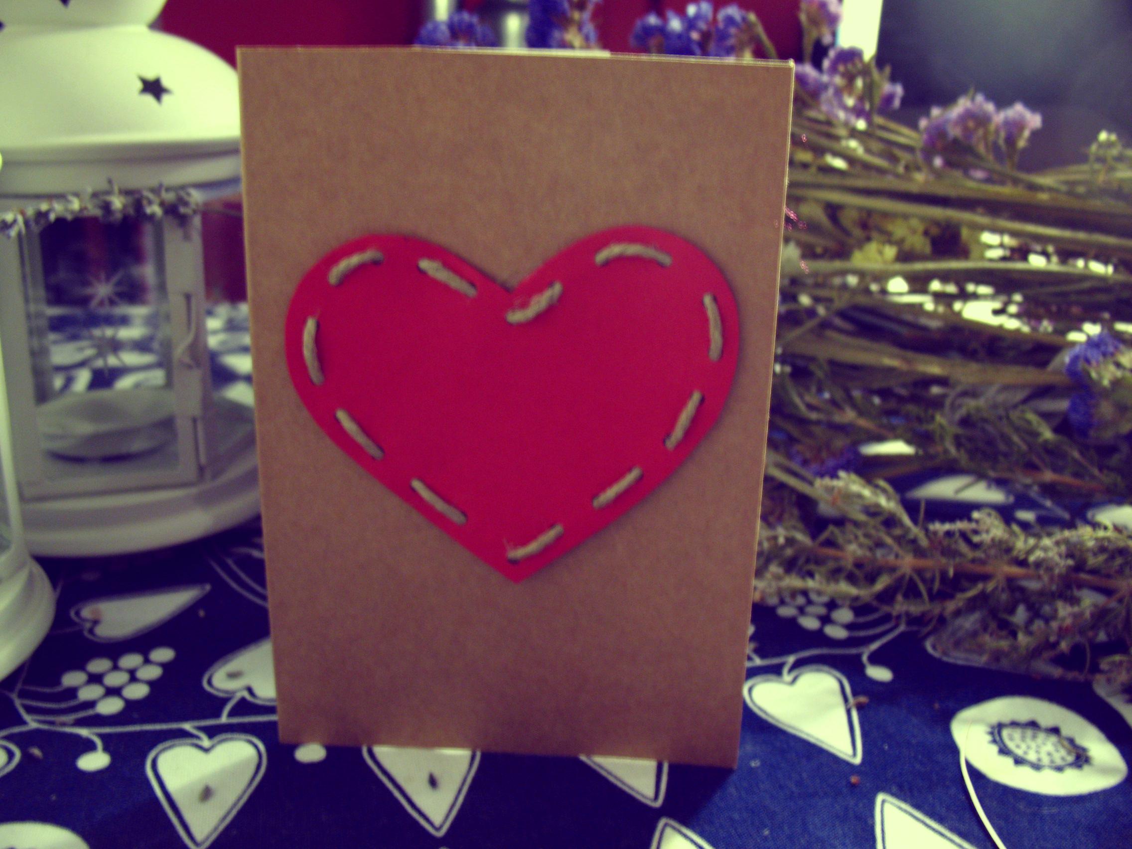 Bonitos regalos para san valentin hechos a mano lodijoella - San valentin regalos ...